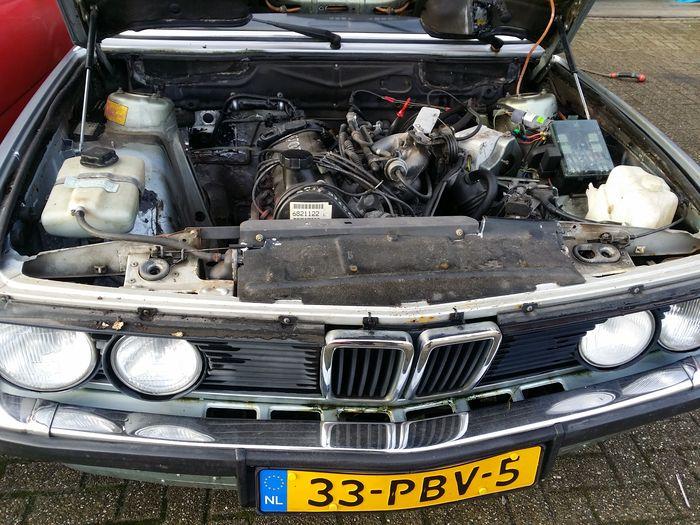 B230F_BMW.jpg