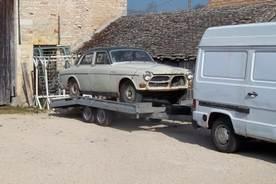 dieselamazon1963_1.jpg