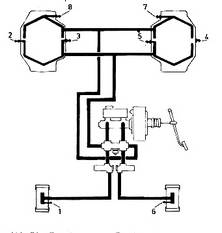 ontluchtingsschema-ama-1800-dubbelcircuit.jpg