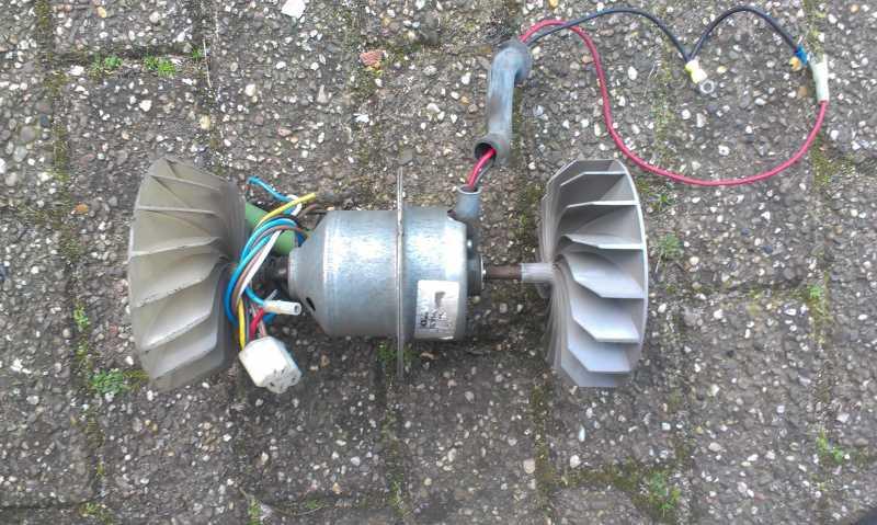 ventilatormotor.jpg