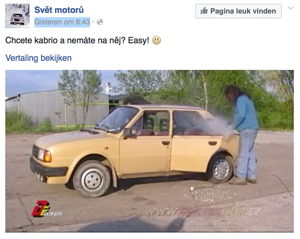 dhz-cabrio.jpg