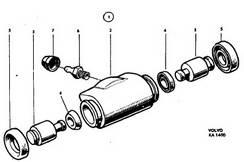 remcilinder-nieuw-type.jpg