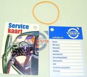 servicekaart.jpg