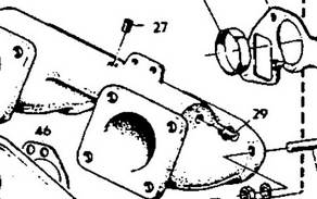 spruitstuk-koppeling.jpg