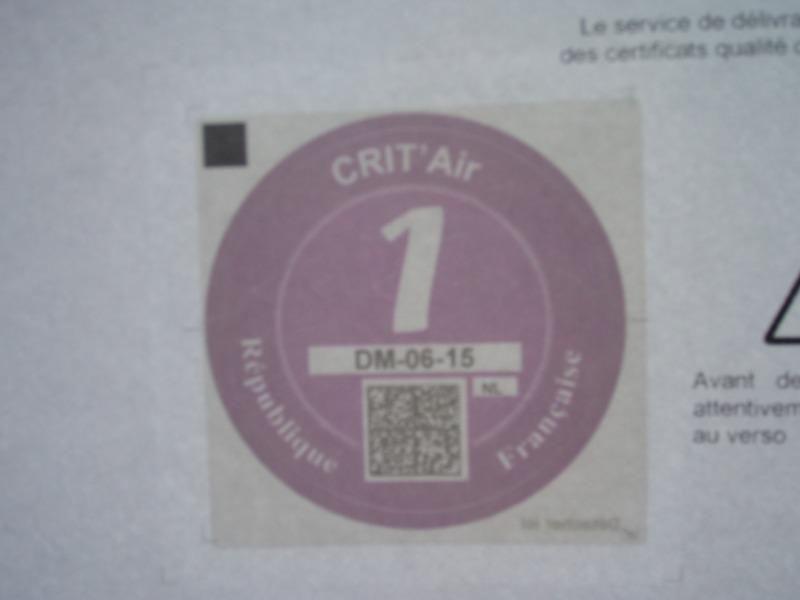 critair3.JPG
