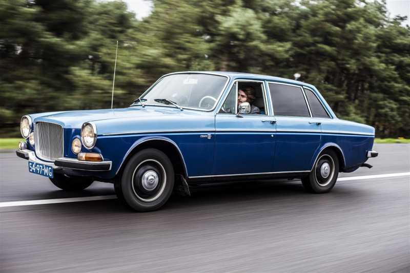 auto(2).jpg