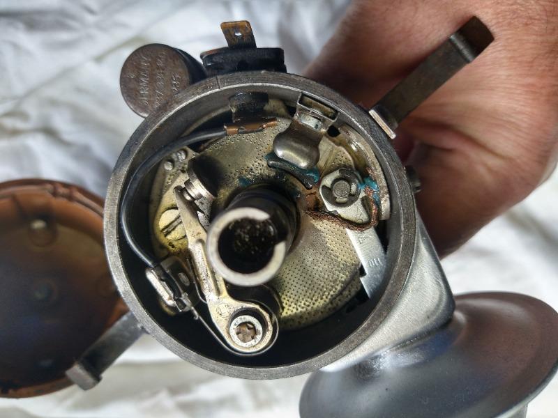 BoschontstekingB20A6.jpg