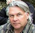 Stijn Pul's Profielfoto