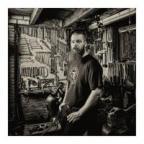 Stefan Lambrechts's Profielfoto