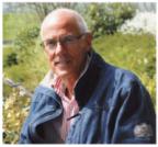 André de Reus's Profielfoto