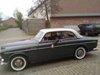 Alwin Koning (GAST)'s Profielfoto