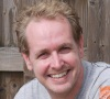 Roel Jansen's Profielfoto
